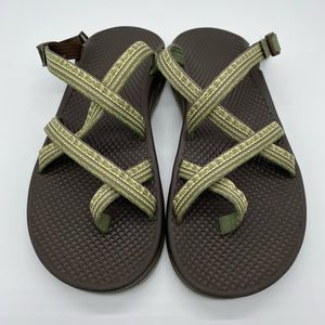 Chacos for Women's